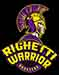 Righetti Warriors Athletics Booster Club